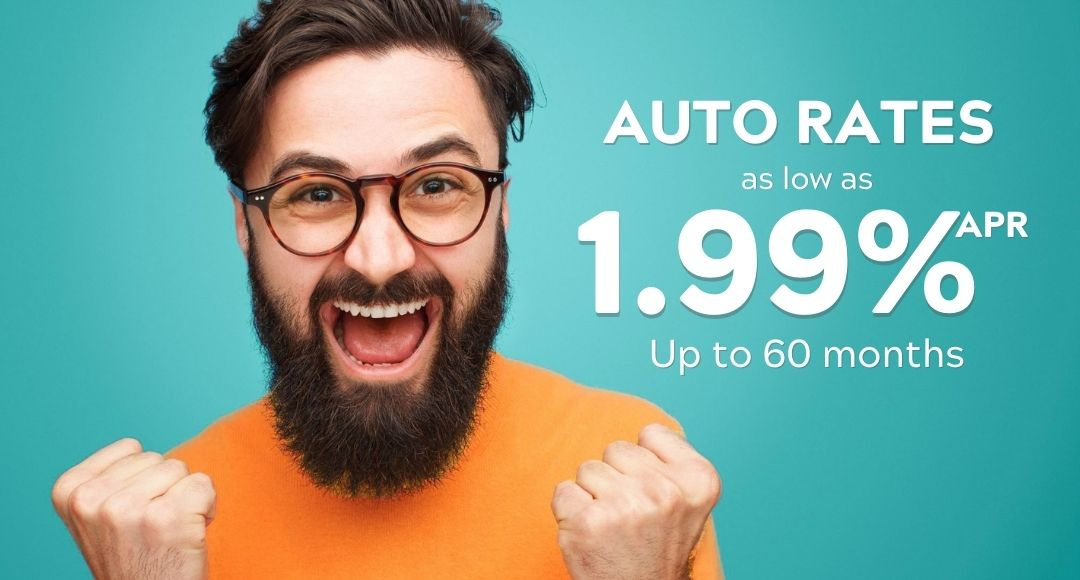 Auto loan no new payment for 60 days