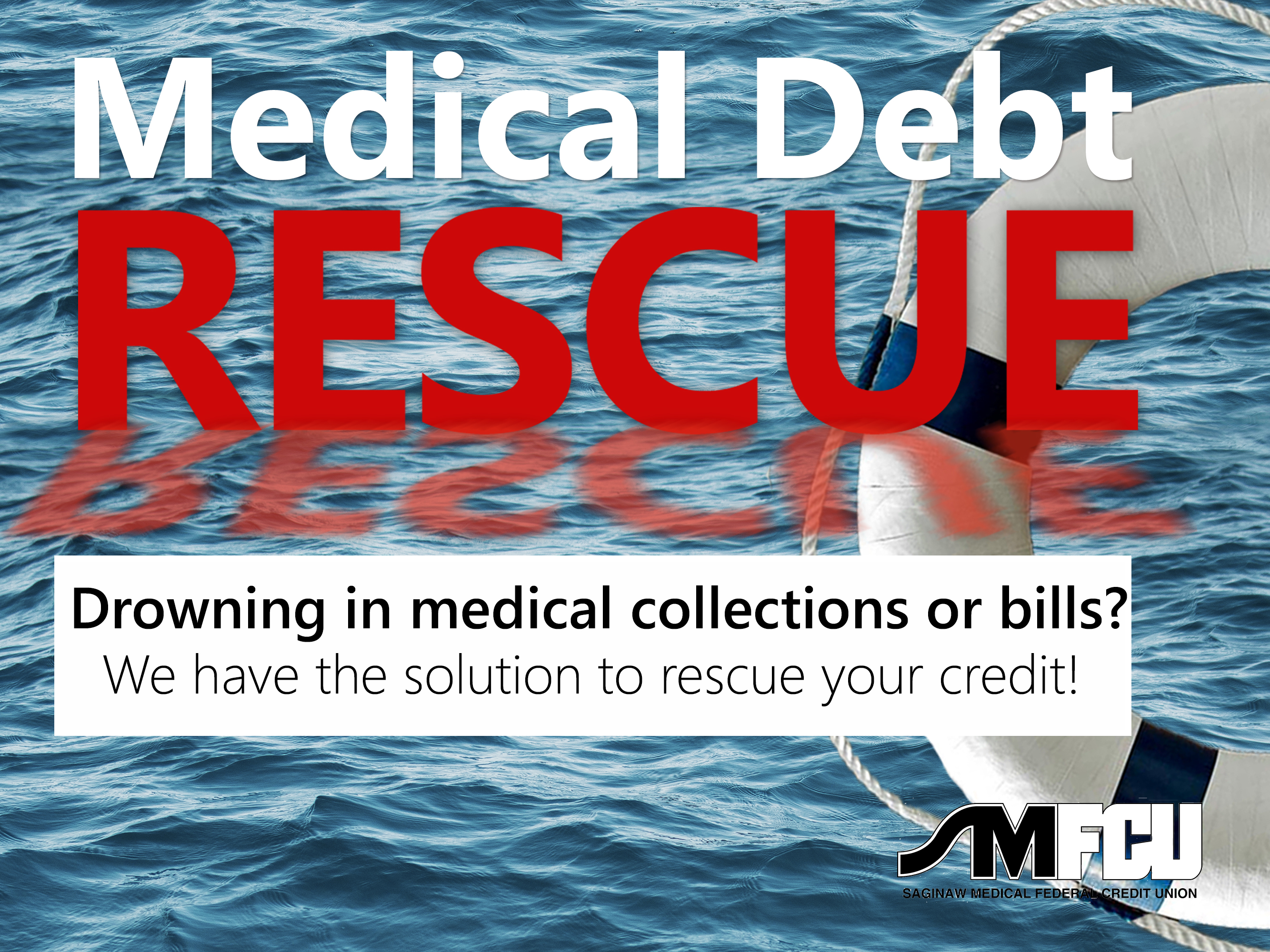 Medical Debt Rescue