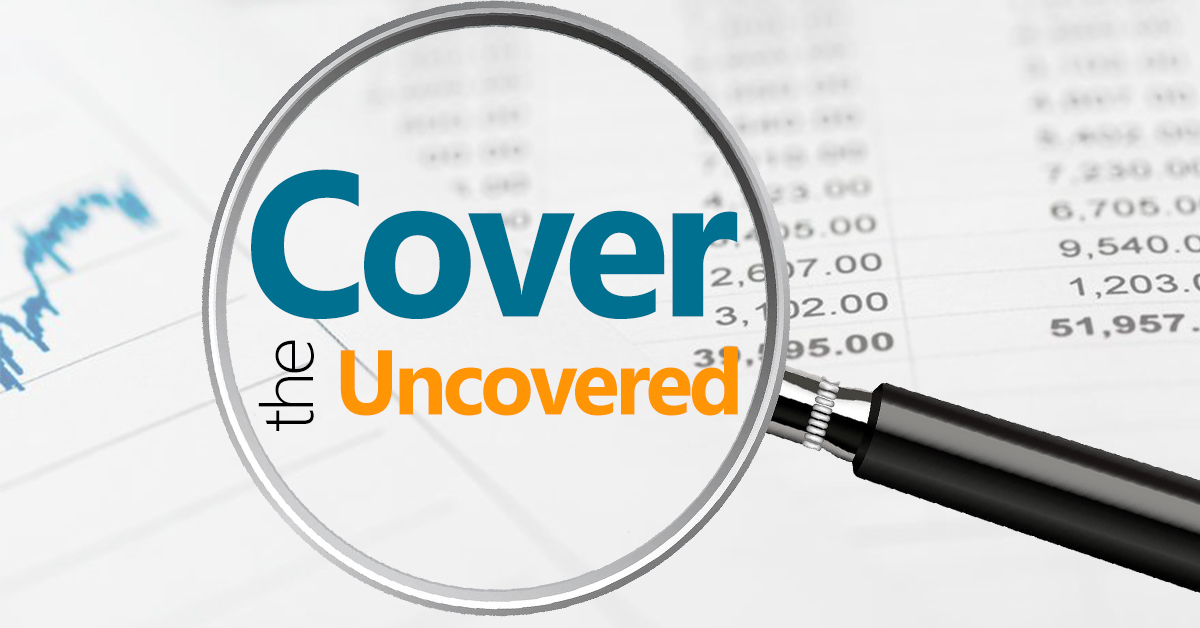 Cover the Uncovered: Elective Surgery Loan