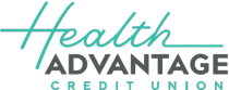 Health Advantage Credit Union